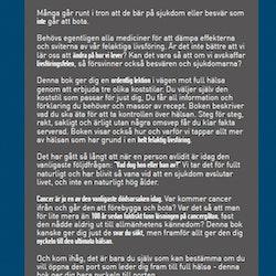 Kampanj! Stora Kosthandboken - Ljudbok!