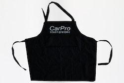 Carpro förkläde