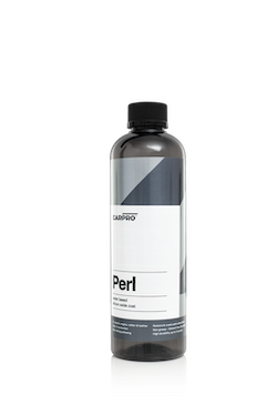 Perl coating 500 ml