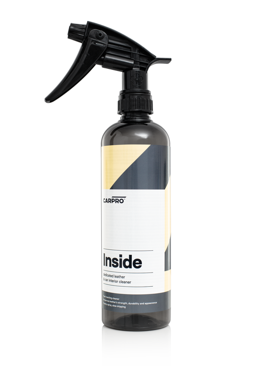 inside cleaner 500ml