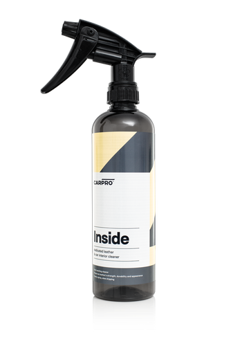 Inside cleaner 500 ml