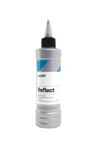 Reflect  super fine polish 250 ml