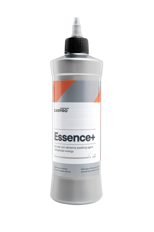 Essence Plus 500 ml