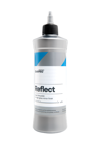 Reflect super fine polish 500 ml