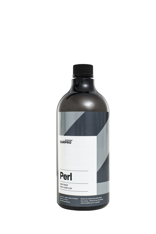 carpro Perl coating 1000 ml