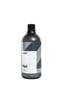 Perl coating 1000 ml