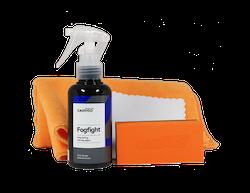 Fog Fight Kit: 100 ml