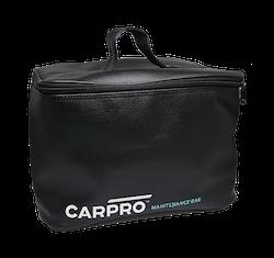 CarPro väska