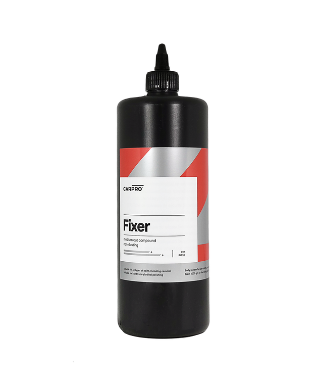carpro Fixer 1000 ml