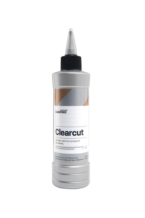 ClearCut 250 ml