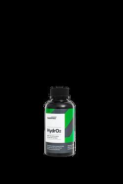 HydrO2 Wipeless Sealant: 100 ml