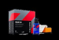 CQuartz UK 3.0 Edition: 50 ml kit