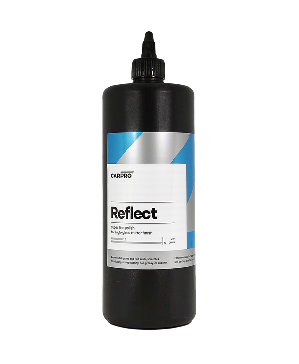Reflect  super fine polish 1000 ml