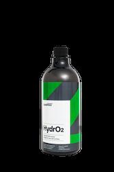 HydrO2 Wipeless Sealant 1L