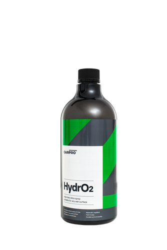 HydrO2 Wipeless Sealant 1L