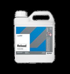Reload 4 liter