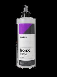 IronX Paste 500 ml