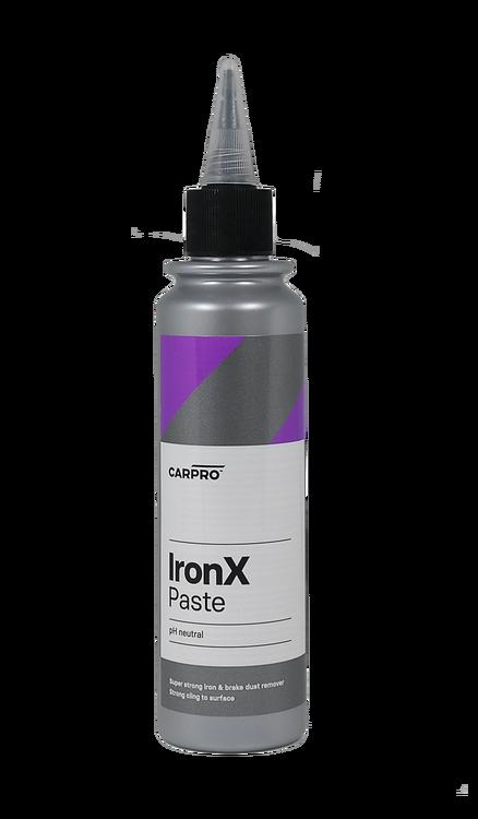 IronX Paste 150 ml
