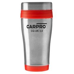 Carpro Termosmugg CQ UK 3,0 470 ml.
