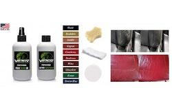 """Lädervårdskitt """"scratch remover för pigmenterat/torrt läder"""