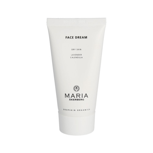 Face Dream - För känslig & torr hud - Maria Åkerberg - 50ml