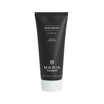 Hår & Scalpinpackning - Hair Therapy Treatment - Maria Åkerberg
