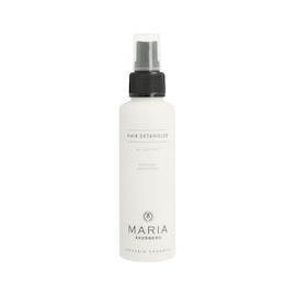 Balsamspray - Hair Detangler - Maria Åkerberg - 125 ml