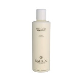 Kroppslotion - Body Lotion Beautiful - Maria Åkerberg - 250 ml