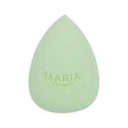 Makeupsvamp - Blender sponge - Maria Åkerberg