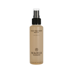 Näringsspray Hårtillväxt - Scalp Treatment Nettle - Maria Åkerberg 125 ml