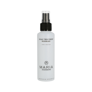 Näringsspray - Good Hair Condition - Scalp Treatment Rosemary - Maria Åkerberg 125 ml