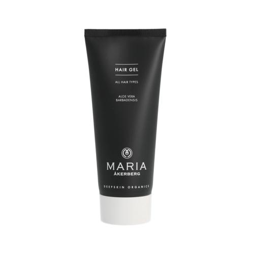 Återfuktande Hair Gel Styling - Maria Åkerberg