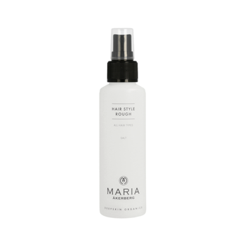 Texturspray - Hair Style Rough - Maria Åkerberg 125 ml