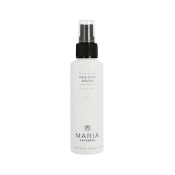 Texturspray - Hair Style Rough - Maria Åkerberg 125 ml