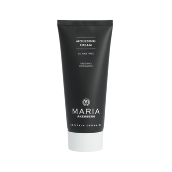 Mjukt Hårvax - Moulding Cream - Maria Åkerberg
