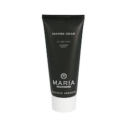 Shaving Cream - Ekologisk mild rakkräm - Maria Åkerberg