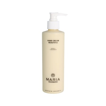 Hand Cream Beautiful - Vårdande & återfuktande - Maria Åkerberg
