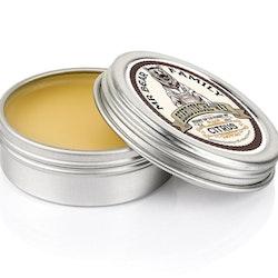 Beard stache vax citrus - Formar mustaschen -  Mr bear 30ml