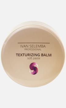 Soft Paste - Mjukt, Flexibelt hårvax - Ivan Selemba 80 ml