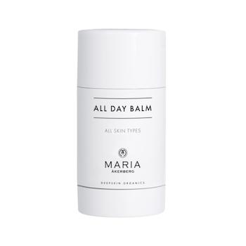 All Day Balm - Skyddande & återfuktande - Maria Åkerberg