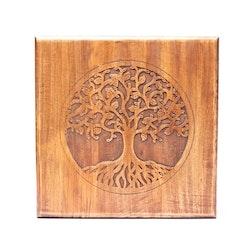 Tree of Life Altare - Yogi Spirit