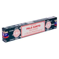 Rökelsepinnar Satya - Palo Santo