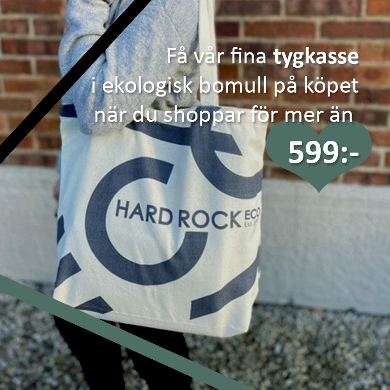 Hard Rock Eco
