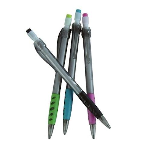 Stiftpennor, 4 st