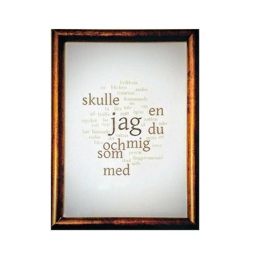 Tavla låttext av Winnerbäck