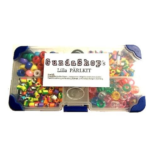 GundaShops Lilla PÄRLKIT