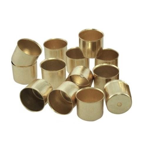 "Ljushållare ""guld"", 2-pack"