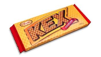Kexchoklad TIVOLI
