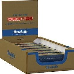 Barebells Crunchy Fudge 55g