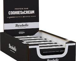 Proteinbar Cookies & Cream 55g